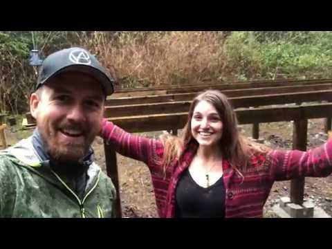 Episode 6 | Jake & Nicole's Story | Final Platform Framing