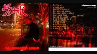 MC ELTOSH feat. Suppa Fla - Positividade