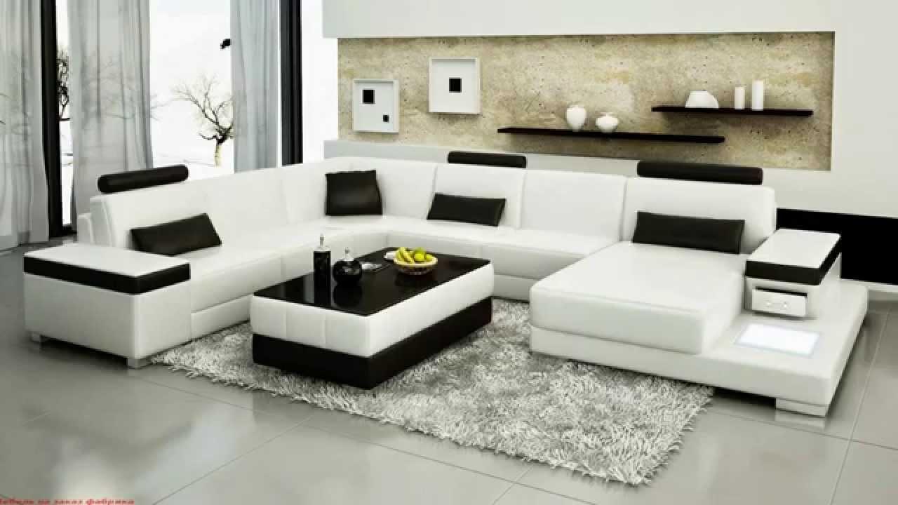 Угловые диваны: низкие цены, размеры, механизмы. Купить мягкий угловой диван недорого с склада выбор огромный, гарантия, каталог, доставка киев и по украине.