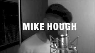 "DEMI LOVATO - ""IN CASE"" (MIKE HOUGH COVER)"