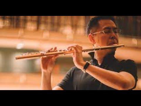 Kabira Flute - Ringtone