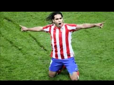 Atletico Madrid vs Athletic Bilbao 3-0 (090512) UEFA Final.mp4