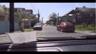 Popcaan - Fry Yiy / Rack City Freesyle (Official Viral Video) - June 2012