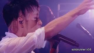 SnowDrop - UVERworld 『白昼夢』 【Zepp Sendai / 2011年】[ ...