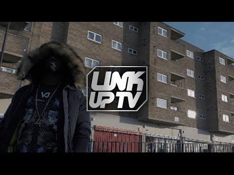 OG Mano - Stressed Out [Music Video] | Link Up TV