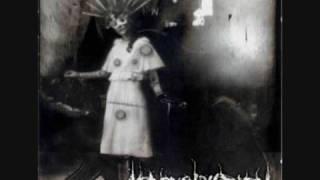 Heaven Shall Burn - Risandi Von (Outro)