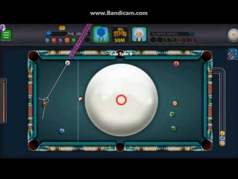 8 ball pool berlin hack 3.6.3