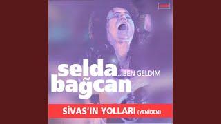 Selda Bağcan - Dön Gel Birtanem