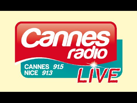 [REPLAY] Cannes Radio Live du 03 12 15