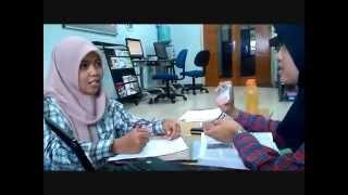 Psikologi Sosial  (Diri Sosial) Fakultas Psikologi Hang Tuah sby (2013)