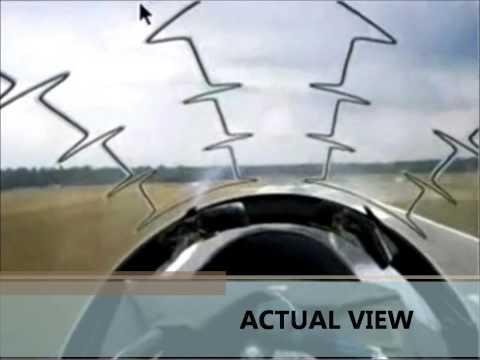 AEROTREE ACMI AIR COMBAT MANEUVERING INSTRUMENTATION