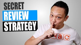 New Secret Strategy to Get Reviews in 2020 for Your New Amazon FBA Private Label Products