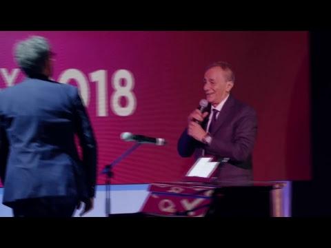 Diversity Media Awards 2018 Live Streaming