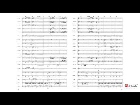 Orion – Jan Van der Roost
