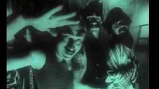 Гротеск (OST Остров Сокровищ) - песня о вреде пьянства.flv