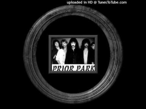 prior park-Nothin's gonna bring me down