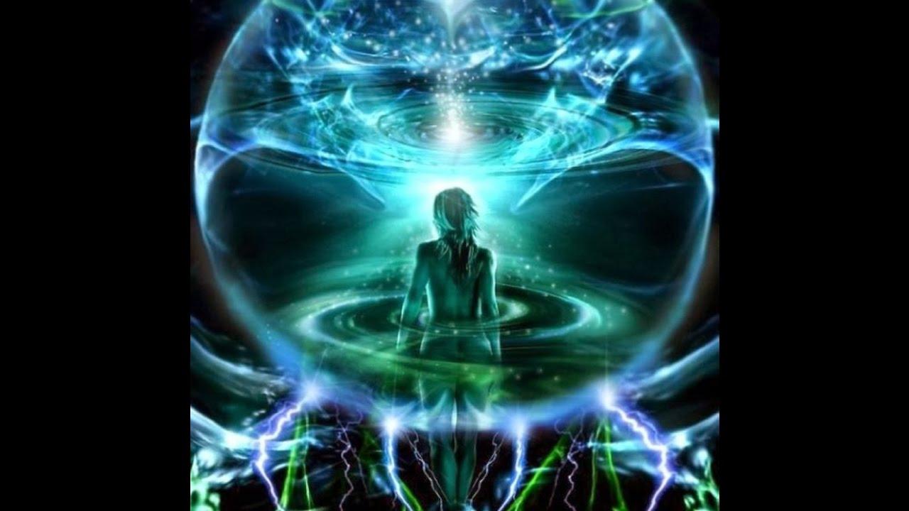 Connessione con l 39 universo 3d universal 3d connection for Immagini universo gratis