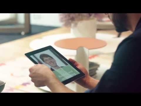 mc-quadrat Tablet Publishing - Corporate Storytelling media enriched