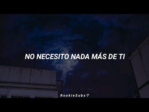 EVERGLOW - Adios (Traducida Al Español)