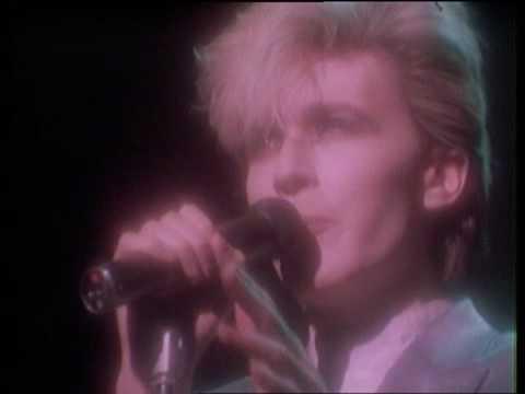 Japan- Swing (Live)- Odeon 1983- HQ
