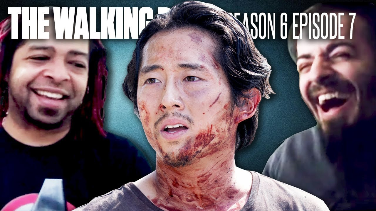 The Walking Dead - Season 9 - IMDb