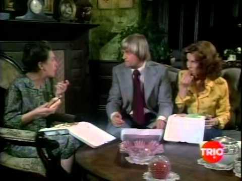 The Invisible Man 1975 | Season 1 Episode 09