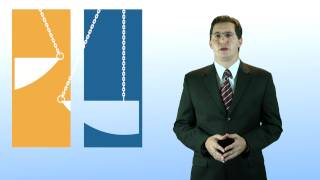 Introduction to Trusts [South Florida Law Firm -- Haimo Law]