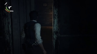 The Evil Within 2 Nightmare Mode Speedrun for real this time