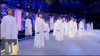 Libera - From a Distance