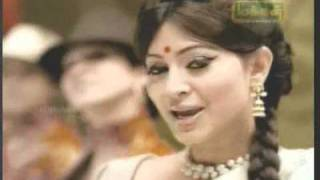 Sneha in Sreedevi Textiles Tamil Advertisement Commercials
