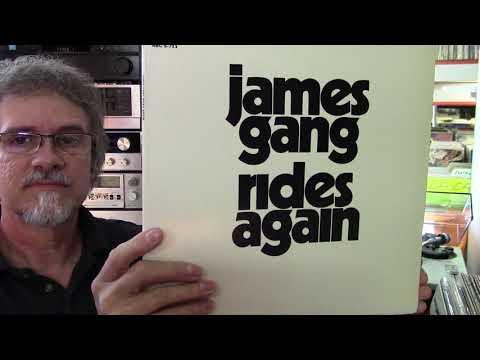Vinyl Finds #22  Bossa Nova, Soul/Funk, Pop/Rock, Psych, Female Vocal mp3