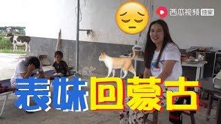 【湘妹小北】回內蒙古打工還是留在湖南?表妹這樣選擇