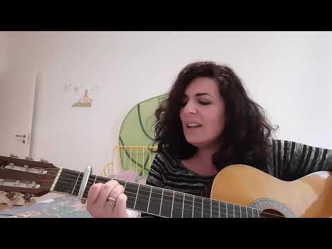 Medley Folk Calabrese Trad Calabria Popolare Passione Terramia Youtube