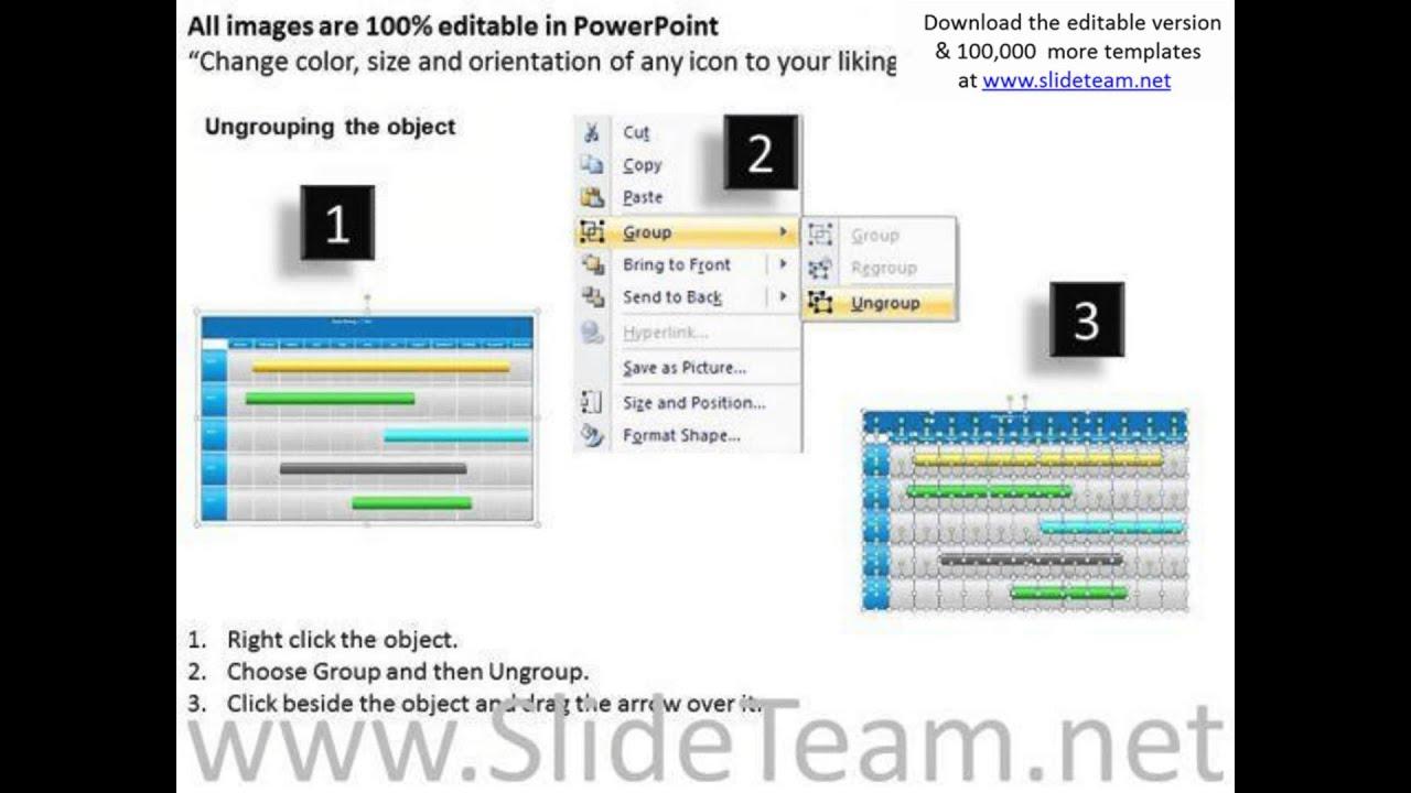 5 year planning gantt chart powerpoint slides gantt ppt templates 5 year planning gantt chart powerpoint slides gantt ppt templates nvjuhfo Gallery