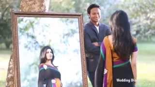 Cricketer shakib al hasan marrige