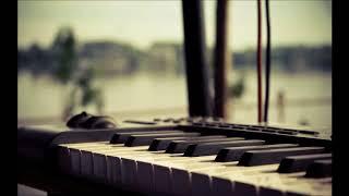 流行音乐钢琴曲 19首 轻音乐 纯音乐 Light music