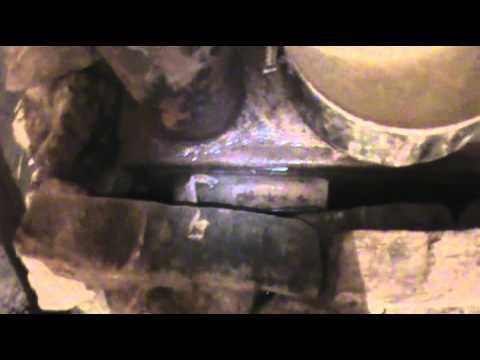 видео: Как сделать баню своими руками