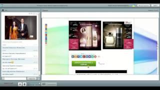 видео Блог catalog.autodela.ru