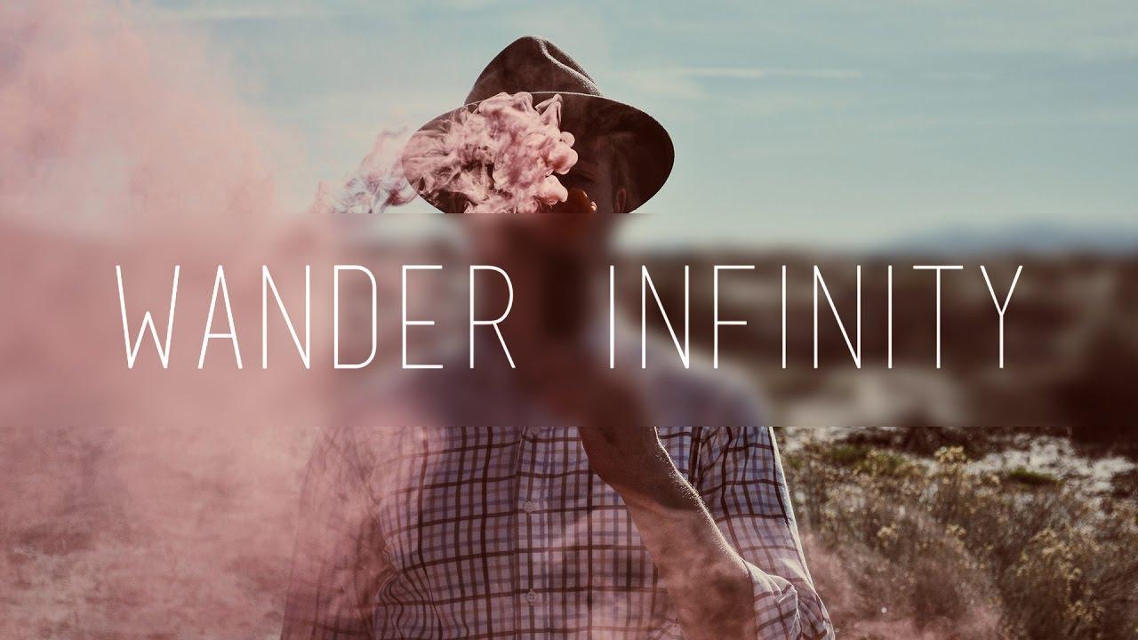 thomston-rocketfuel-wander-infinity