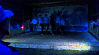 видео Герб Алдана