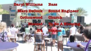 Ner de Leon Live @ Cottonwood Smooth Jazz Highlights