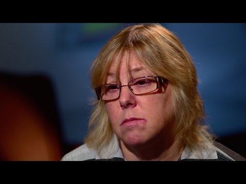 Joyce Mitchell Interviewed Over Prison Break + Delta State University Shooting