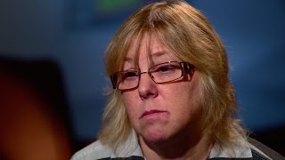 vuclip Joyce Mitchell Interviewed Over Prison Break + Delta State University Shooting
