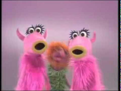 The Muppet Show   Mahna Mahna