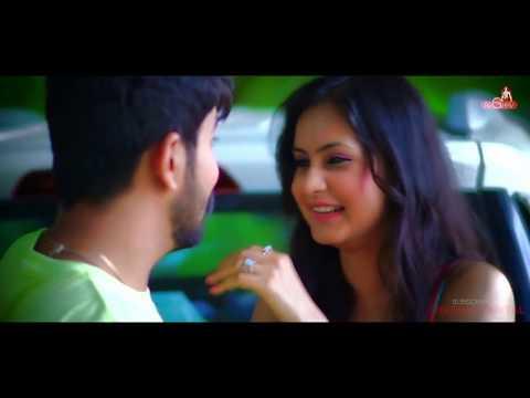 a bazz kisi or ki baho me tuje dekha in aakho ne full video song 2017