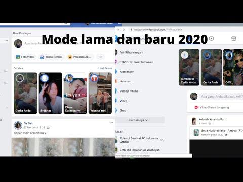 tutorial-membuat-facebook-versi-(baru)-dan-versi-(lama)-2020