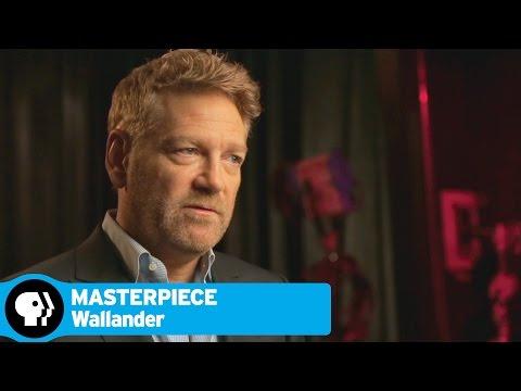 MASTERPIECE | Wallander, Final Season: Saying Goodbye | PBS