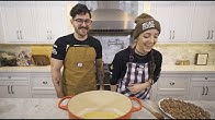 Making More Soup