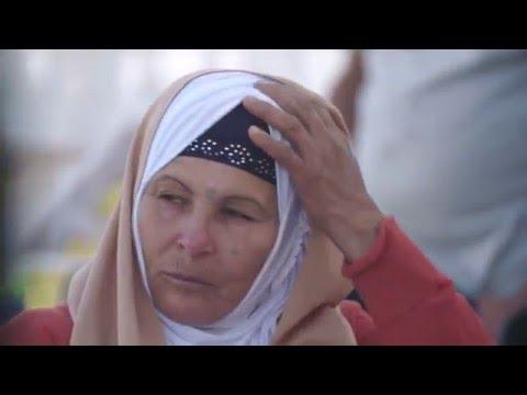 Villes & Régions de Tunisie – Enfidha : Terre d'histoire, terre généreuse