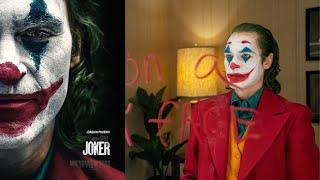 Джокер - это фильм о каждом из нас
